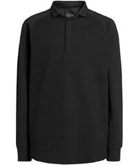 Next Poloshirt black
