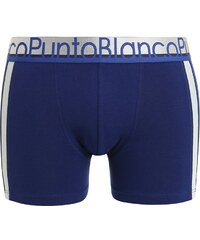 Punto Blanco TREK Panties blau