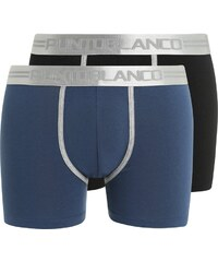 Punto Blanco CODE 2 PACK Panties blue
