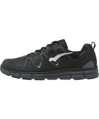 Bagheera PROTECTOR Chaussures de running neutres black