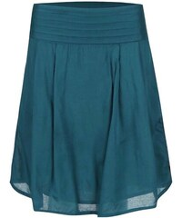 Petrolejová sukně Tranquillo Jubilei