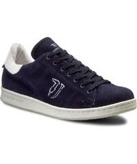 Sneakers TRUSSARDI JEANS - 77S231 149 Dunkelblau