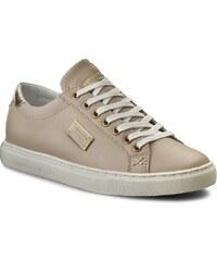 Sneakers TRUSSARDI JEANS - 79S264 05 Beige