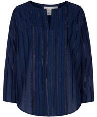 Leon & Harper - Cerise Bluse für Damen