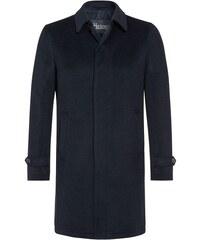 Herno - Cashmere-Mantel für Herren