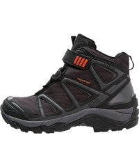 Bagheera ATLAS Trekkingboot black/dark grey