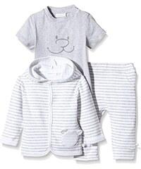 Archimède Baby - Jungen Jogginganzug Z600153