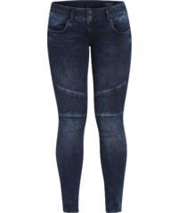 Herrlicher Moira Slim Fit Jeans