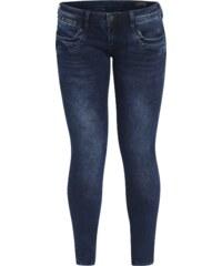 Herrlicher Slim Fit Jeans Piper