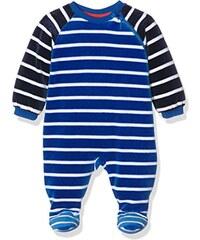 Sanetta Baby-Jungen Schlafstrampler 221264