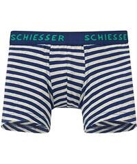 Schiesser Jungen Boxershorts Shorts