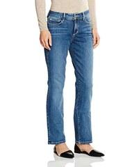 NYDJ Damen Jeans Marilyn Straight