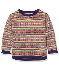 Boboli Mädchen Knitwear Pullover For Girl