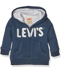 Levis Kids Baby-Jungen Kapuzenpullover Ni17044