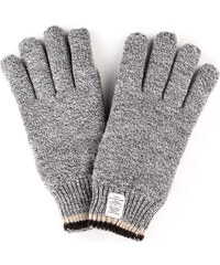 Pepe Jeans ORLY GLOVES