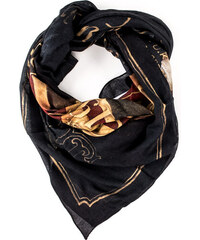 Pepe Jeans LUXOR SCARF
