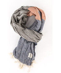 Pepe Jeans RENESES SCARF