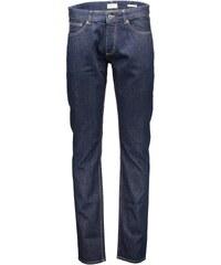 Man Jeans Gant 68929 - Modrá / 36