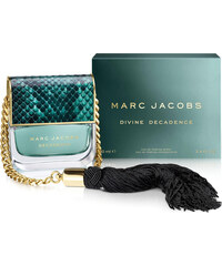 Marc Jacobs Divine Decadence - EDP