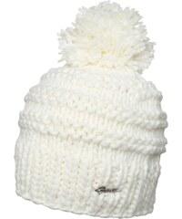 Barts JASMIN Bonnet white