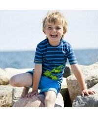 """letní pyžamo s potiskem """"Magnus"""", FIXONI"""