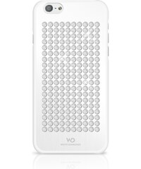 WhiteDiamonds White Diamonds The Rock pro iPhone 6/6s bílý