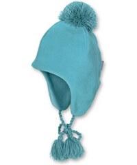 dětská flísová čepice - zirkon, STERNTALER