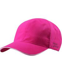 kšiltovka SunProof Menilite - neon pink, REIMA