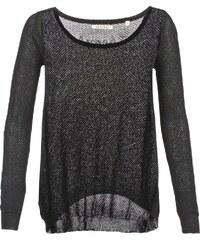 Pullover TOPIC von Kaporal