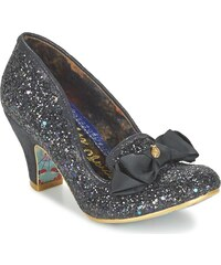 Pumps KANJANKA von Irregular Choice