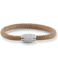 Thomas Sabo Armband beige UB0003-839-19-L19