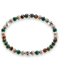 Thomas Sabo Armband mehrfarbig A1531-929-7-L17