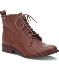Pepe Jeans Footwear Seymour - Lederboots - braun