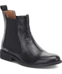 Pepe Jeans Footwear Seymour - Boots - schwarz