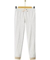 Cyrillus Bas de pyjama - imprimé