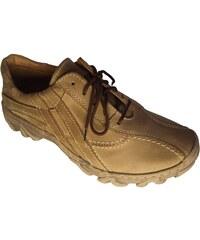 229f8c9e0f9 Dámská vycházková obuv NES 3196