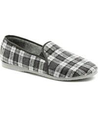 Papuče nízké PEGRES 1014