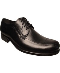 Pánská společenská obuv Barton 51007