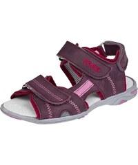 Dětská obuv Fare 1761191