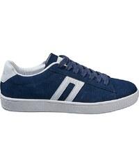Blend Schuhe