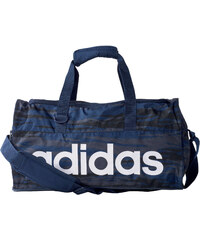 adidas Performance Sporttasche / Trainingstasche Linear Performance Graphic Teambag S