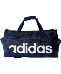adidas Performance Sporttasche / Trainingstasche Linear Performance Graphic Teambag M