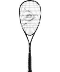 Dunlop Squashschläger Rage 35