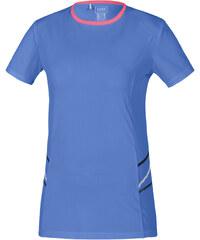 Gore Running Wear Damen Laufshirt Mythos Lady