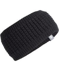 Icebreaker Stirnband Adult Infinity Headband