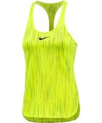 Nike Premier Slam Funktionstop Damen