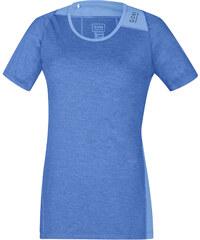 Gore Running Wear Damen Trainingsshirt Sunlight Kurzarm