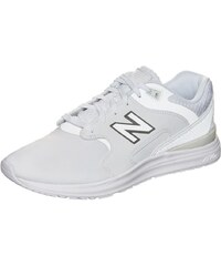 NEW BALANCE ML1550-WW-D Sneaker Herren