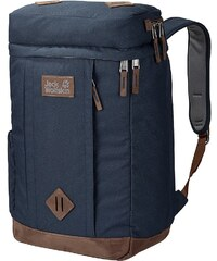 Jack Wolfskin Daypack »LEICESTER SQUARE«