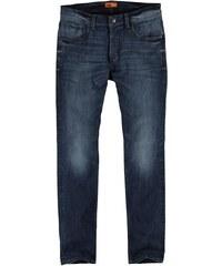 emilio adani Jeans